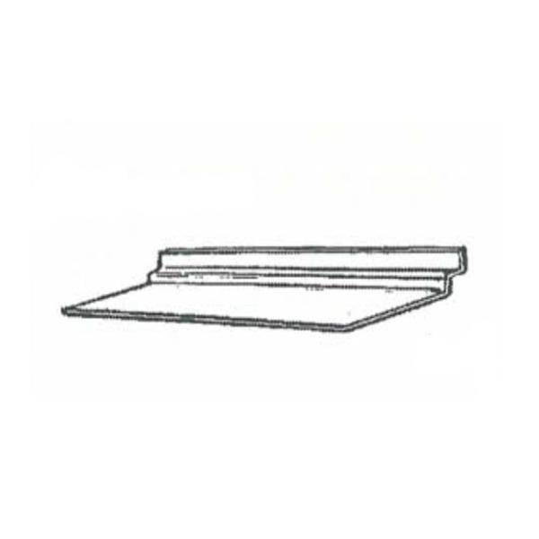 pr sentoir chaussure en acrylique. Black Bedroom Furniture Sets. Home Design Ideas