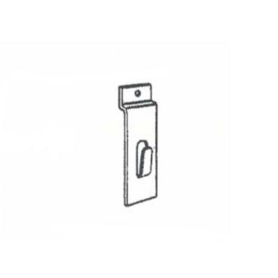 Utility hook for Slatwall